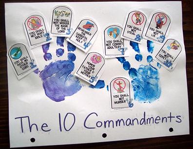 ten-commandments-2.jpg