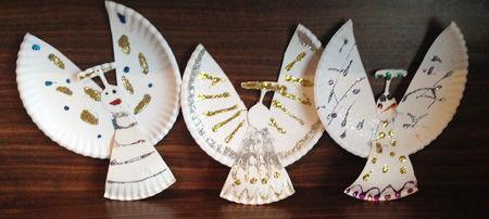 Angel craft grades 1-2-3.jpg