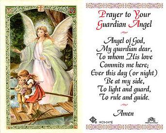 guardian angel prayer pre k.jpg