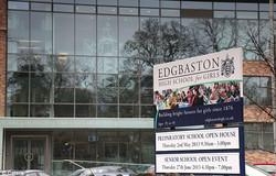 Edgbaston High School