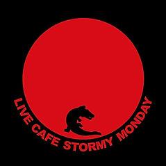 STORMY MONDAY Logo.jpeg