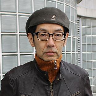 Yokogawa1.png