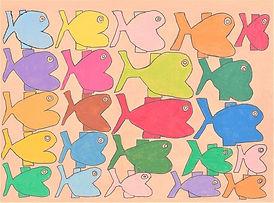 fish_s.jpg