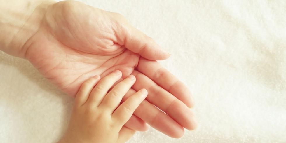 オンラインZOOM講座  第1回  知っておきたい親なきあとも安心できる法的制度のキホン
