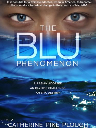 The Blu Phenomenon