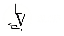 logo_kotisivu_all white_10032021.png