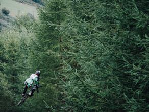 11 razones por las cuales el ciclismo de montaña es uno de los deportes más saludables