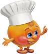 """""""Еда как дома 86"""" Доставка готовых блюд"""