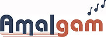 Logo-Amalgam-Final.jpg