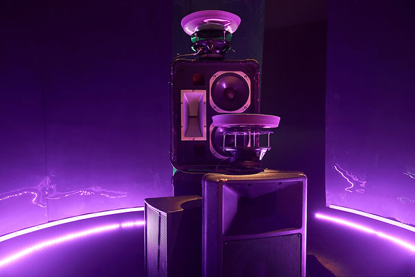 black_obsidian_sound_system_b_o_s_s_-_the_only_good_system_is_a_soundsystem-_2021__install