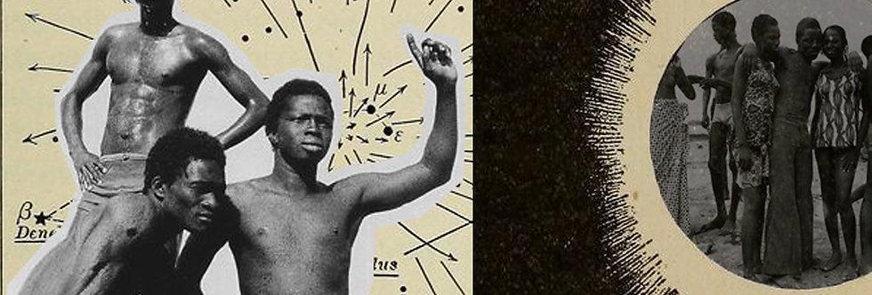 Black Nova - Our Return to Communalism