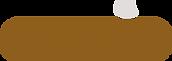 logo-subbler.png