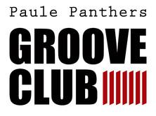 Paule_Panthers_Groove_Club_Logo.jpg