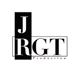 JrGT production
