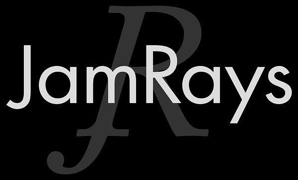 The JamRays