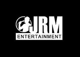 JRMentertainment-2.jpg