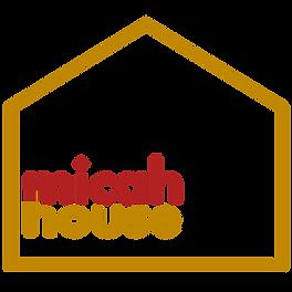 micah house logo.png