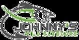 Johnnys%2520Logo_edited_edited_edited.pn