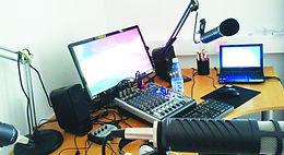 Radio_0171s_studio.jpg