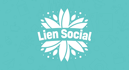 liensocial.png