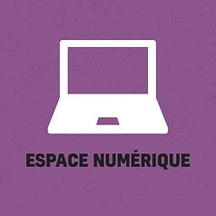 boite-numerique.png