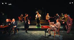 Theatre_Nord_Ouest_grande-salle.jpg