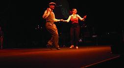 Moore_Theatre_100_Years_-_swing_dance_01