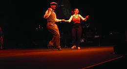 Moore_Theatre_100_Years_-_swing_dance_01