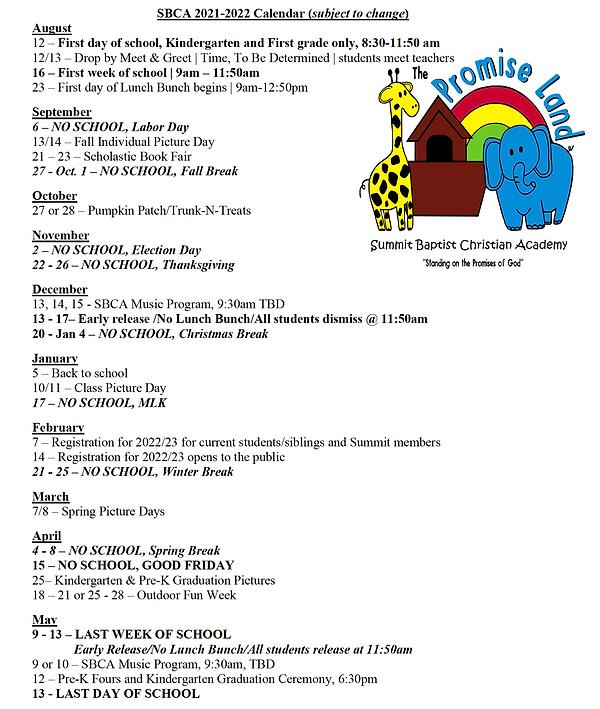 Web calendar 21 - 22.png