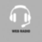 boite-webradio.png