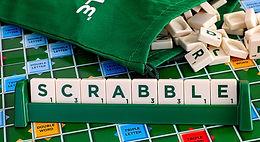 mots-rapportent-plus-scrabble-une.jpg