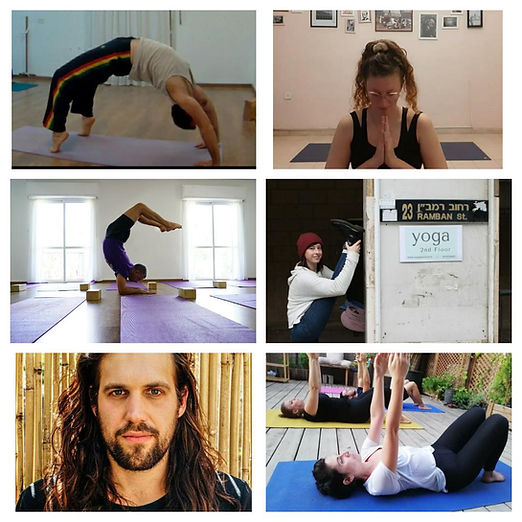 YogaPoint Team.jpeg