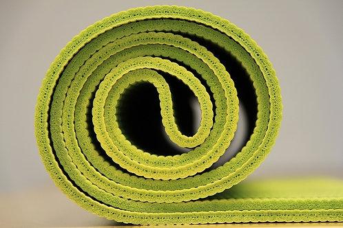 Yoga Mattress | מזרן יוגה