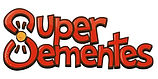 {ASS} Super Sementes - Logo final.jpg