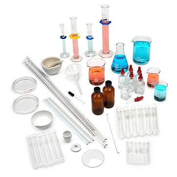 Lab supplies.jpg
