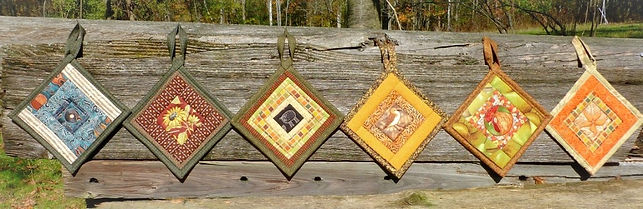 Quilted-Potholders-1024x333_edited.jpg