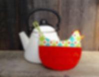 Chicken Potholder_edited.jpg