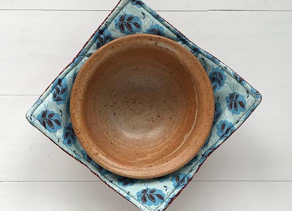 Small Bowl Cozy