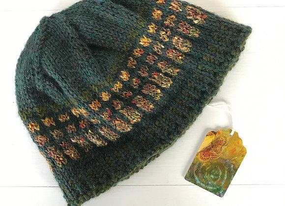 Knit Hats- Adult