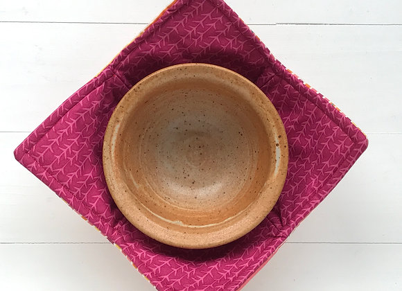 Bowl Cozy