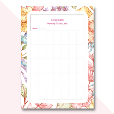 Monthly To Do planner.png