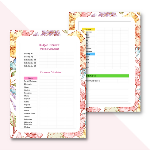 Personal Budget Planner Printable.png