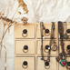 5 Jewellery Organisation Ideas