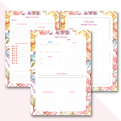 To Do List Bundle.png