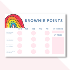 Rainbow Brownie Points-3.png