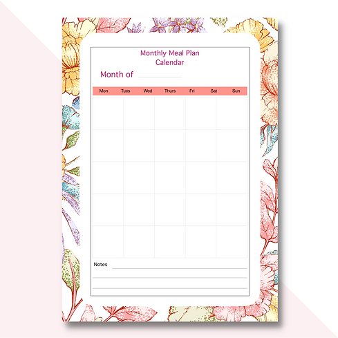 Monthly Meal Planner Template.png