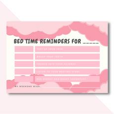 bedtime routine Bubblegum.png