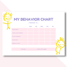 My Behaviour Chart.png