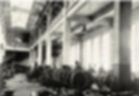 Гусевский завод