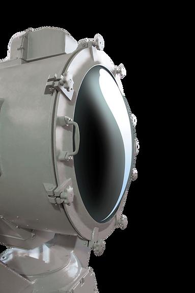 Прожектор ПН-10
